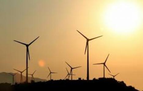 Enerji ihtiyacımızın yüzde 100'ü yenilenebilir enerjiden karşılanabilir!