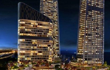 Skyland İstanbul'da kaçırılmayacak