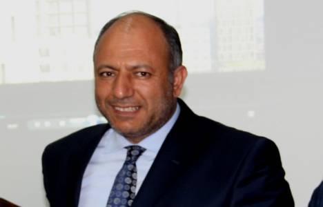 Ömer Faruk Barata: