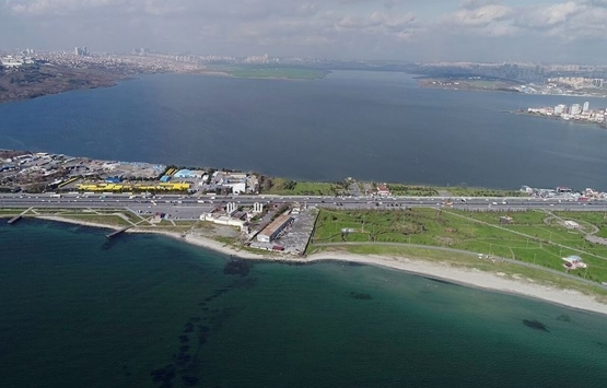 Kanal İstanbul projesiyle ilgili flaş gelişme!