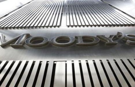 Moody's'ten Rusya'ya kötü