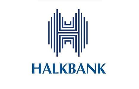 Halkbank'tan yüzde 0.80