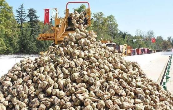 Burdur Şeker Fabrikası'nı Erser Grup-Sterk Plast aldı!