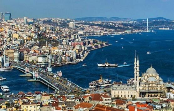 Milli Emlak'tan İstanbul'da