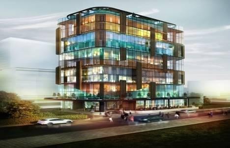 Tatar Yapı Loft Up satılık!