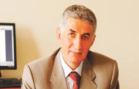 Mehmet Önder: e-Fatura
