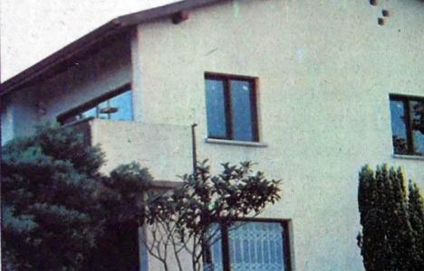 1983 yılında İstanbul'da