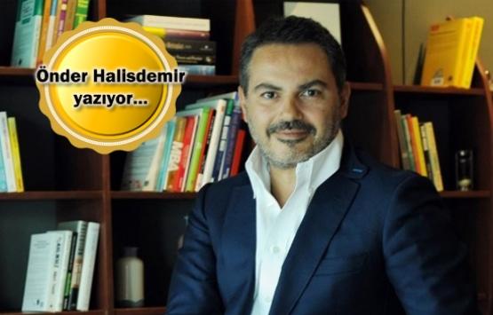 Sahibinden konut alana Türk vatandaşlığı!