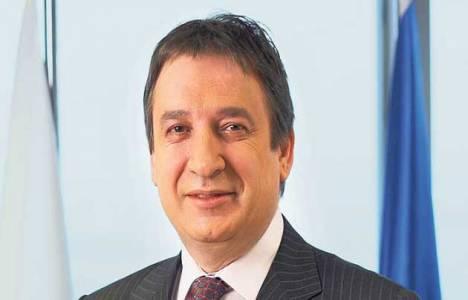 Şişecam'ın 2013 satışları 6 milyar lira ve net karı 454 milyon liraya ulaştı!
