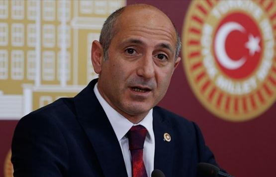 Ali Öztunç'tan Kuzey Marmara Otoyolu açıklaması!
