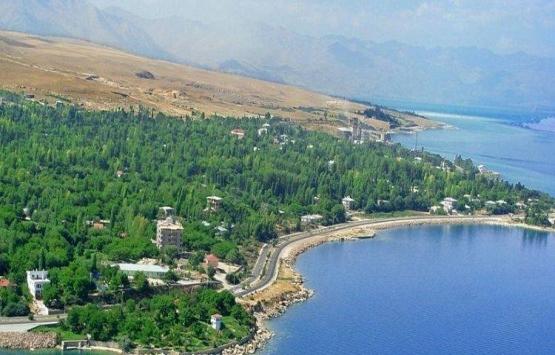 Balıkesir Edremit'teki zeytinlikler imara açıldı!