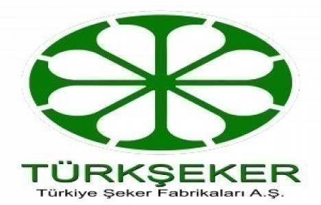 Türkiye Şeker'in Burdur'daki imar planı değişiklikleri onaylandı!