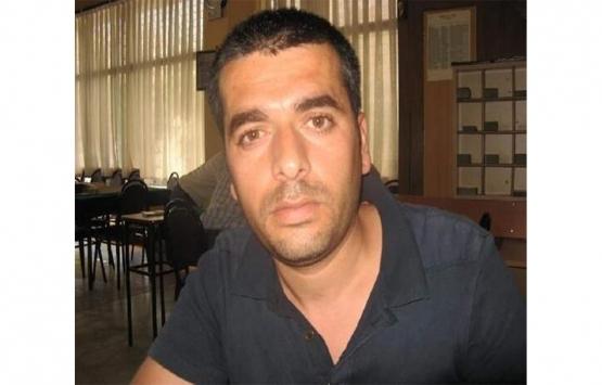 Kayseri'de inşaat işçisi evinde ölü bulundu!