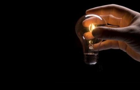 İstanbul Anadolu Yakası elektrik kesintisi 22 Temmuz 2015 saatleri!