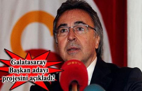Turgay Kıran: 1
