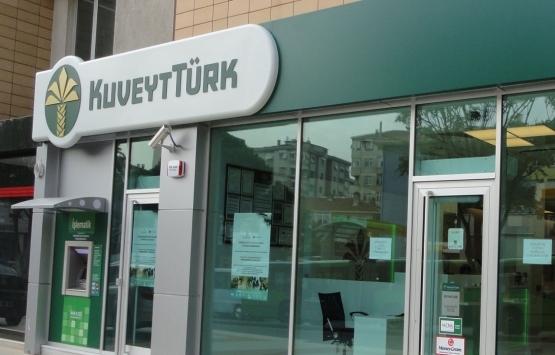 Kuveyt Türk konut kredilerini 3 ay erteliyor!