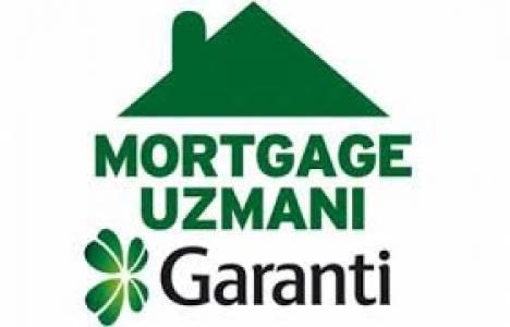 Garanti Mortgage'tan kentsel dönüşüm dersi!