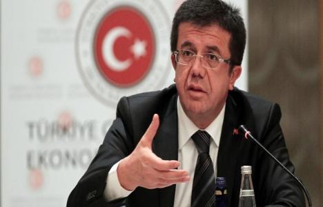 Türkiye inşaat sektöründe