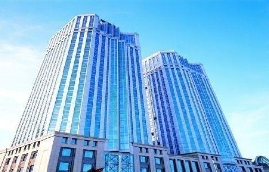 İş Yatırım Menkul Değerler, İş Kuleleri Kule 2'den ofis kiraladı!