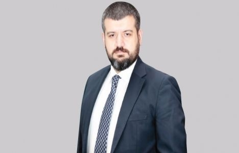 Katar'da Türk müteahhitleri