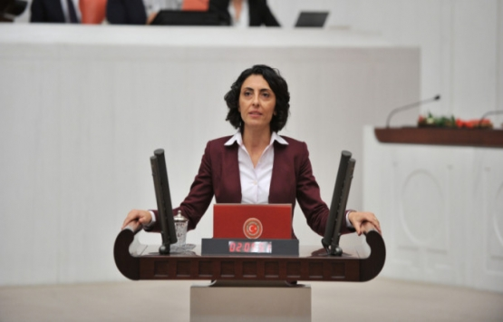 Bursa-Ankara Yüksek Hızlı