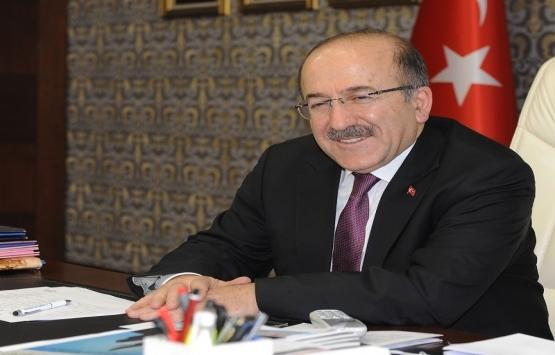 Trabzon Balık Hali ihalesi 21 Şubat'ta!
