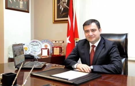 Nimetullah Topu: Ataşehir