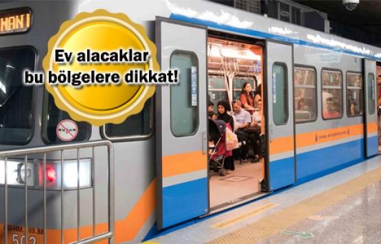 İstanbul'da 2 yıl