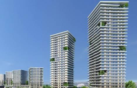 Dumankaya Athletic-O Towers'ın adı Hi-Fit Towers olarak değişti!