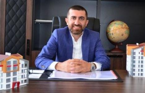 Yabancı yatırımcının Bursa'ya ilgisi artıyor!
