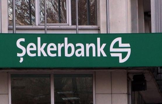 ŞekerBank konut kredisi faiz indirimi uyguladı!