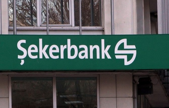 ŞekerBank konut kredisi
