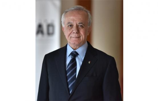 Ferdi Erdoğan: 15