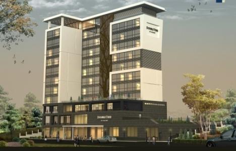 DoubleTree by Hilton Çanakkale ve Eskişehir'de açılıyor!