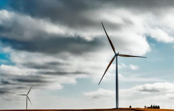 Yenilenebilir enerjiye nisanda 5 milyar liralık destek!