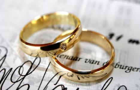 Boşanırken mal paylaşımı