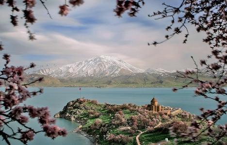 Türkiye'deki 10 kültürel