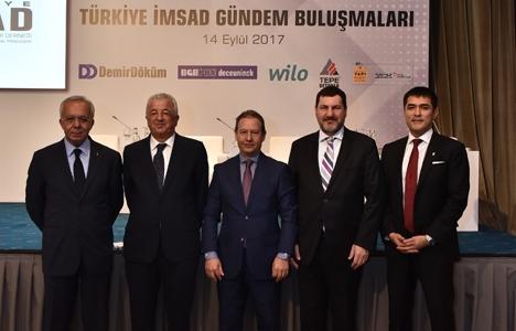 Türkiye'nin jeopolitik konumu