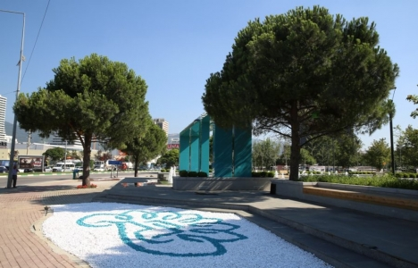 Bursa Ata Park açılış için gün sayıyor!