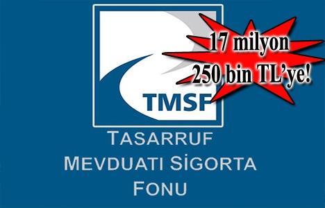 TMSF, Çukurova A.Ş'ye