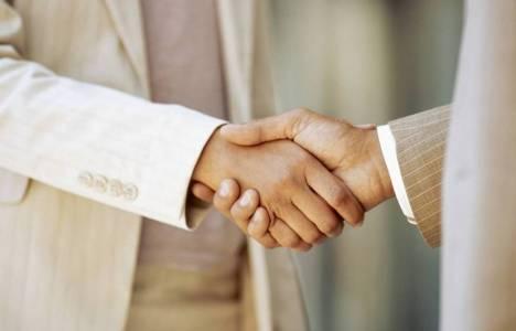 Gesay İnşaat Mühendislik Nakliyat Sanayi Ticaret Limited Şirketi kuruldu!