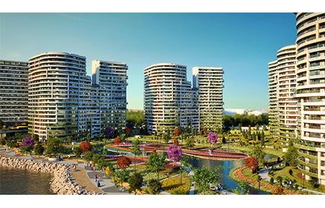İstanbul projeler