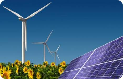 Hoover'den enerji tasarruflu urunler…