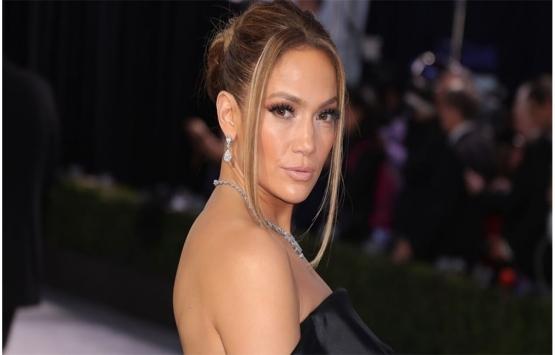 Jennifer Lopez yeni ev arıyor!