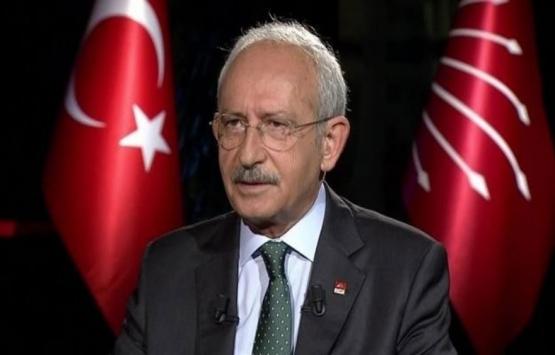 Kemal Kılıçdaroğlu: Kira