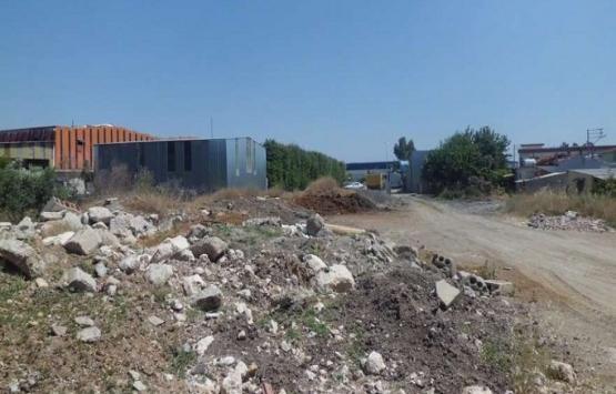 İzmir Gaziemir'de 5,1