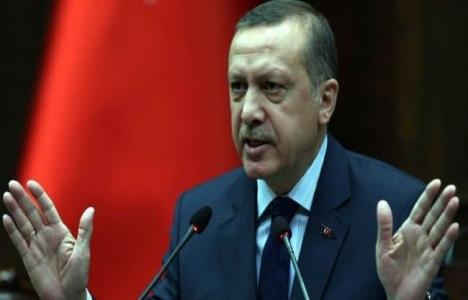 Cumhurbaşkanı Erdoğan, Somali'de hastane ve okul açılışı yapacak!