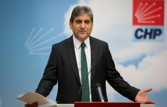 Kuzey Marmara Otoyolu Projesi mecliste!