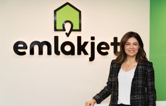 Öğrenciler en çok İstanbul Üniversitesi çevresi ve Bahçelievler'den ev aradı!