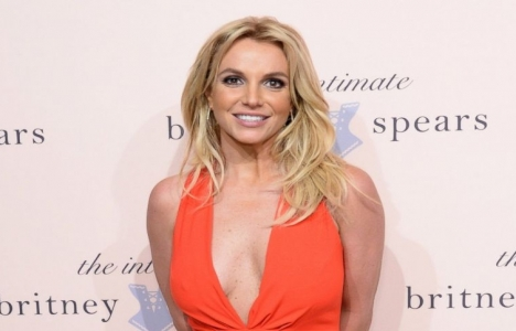 Britney Spears, Kalifornia'daki evini 6.9 milyon dolara sattı!